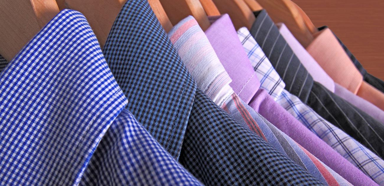 https://static.fibre2fashion.com/MemberResources/customwebsiteimages/imagerepo/garment/garment10.jpg