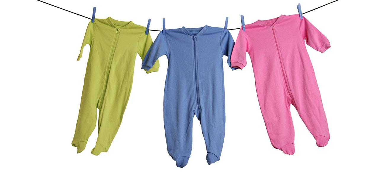https://static.fibre2fashion.com/MemberResources/customwebsiteimages/imagerepo/garment/garment34.jpg