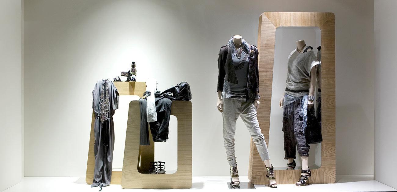 https://static.fibre2fashion.com/MemberResources/customwebsiteimages/imagerepo/garment/garment4.jpg