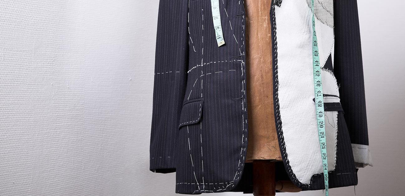 https://static.fibre2fashion.com/MemberResources/customwebsiteimages/imagerepo/garment/garment41.jpg