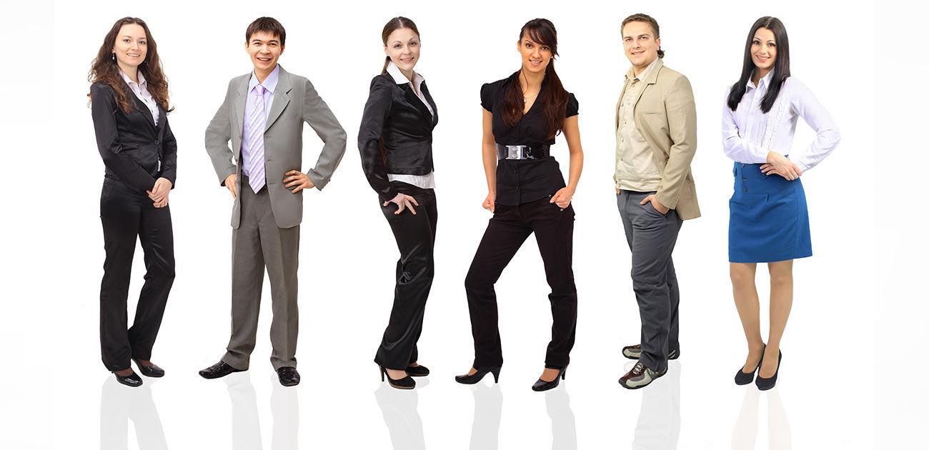 https://static.fibre2fashion.com/MemberResources/customwebsiteimages/imagerepo/garment/garment45.jpg