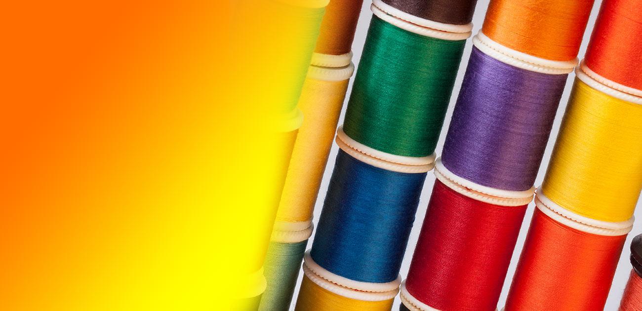 https://static.fibre2fashion.com/MemberResources/customwebsiteimages/imagerepo/yarn/yarn7.jpg