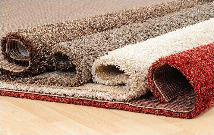 Woolen yarn & carpet maker Feltex de-bottlenecks ops