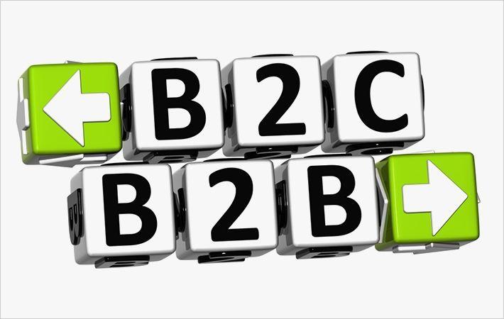 eBags unveils new e-commerce web site 6pm.com