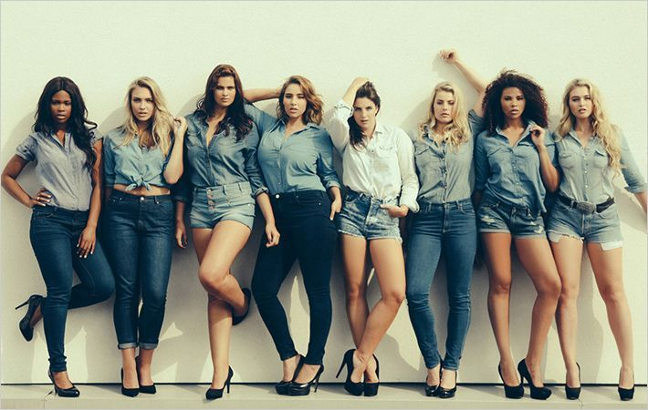 Image result for fashion models