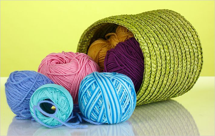 Pan Asia Coloured Yarns bags international certifications