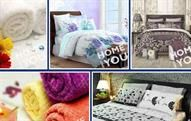 Courtesy: Bombay Dyeing & Manufacturing Company