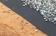 India to host 2nd Global Geosynthetics Summit