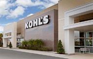 Courtesy: Kohls Corporation