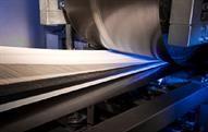 Sandvik TPS to show new technologies at IDEA 2016