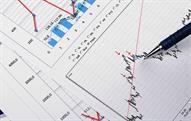 G-III Apparel's net sales up 5.64% in Q1 FY17