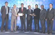 Grasim's VSF units bag F&S Sustainability 4.0 awards