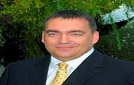 Klaus Holz, CEO, Trevira