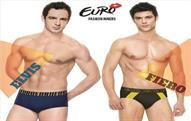 Euro Fashion Inners launches new collection