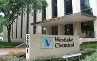 Courtesy: Westlake Chemical