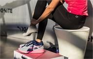 BASF's Sport Infinity enables recycling of sports shoes