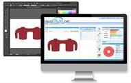 Visual 2000 to sponsor PI Apparel 2016 in New York