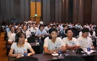 600 delegates attend VDMA hosted Vietnam conferences