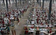 Sri Lanka's Mas Holdings to invest in Haiti