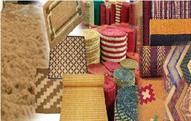 World's largest coir fair gets underway in Coimbatore