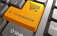 Global e-commerce worth $22.1 trillion: UNCTAD
