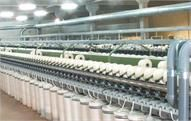 Textile sector accounts for 6.9% of stressed loans: RBI