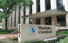Q2 EPS at Westlake Chemical drops steeply by 44.8%
