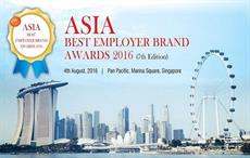 Archroma bags 'Asia Best Employer Brand' award