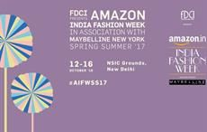 Courtesy: AIFW