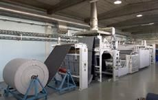 Bruckner to show latest in textile finishing at ITMA Asia