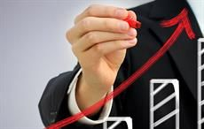 FY16 net profit at Fast Retailing dives 56.3%