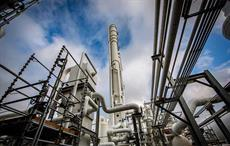 Clariant start ups PP catalyst plant with CB&I technology