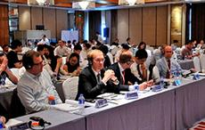 13th China International Polyamide & Intermediates Forum. Courtesy: CCFEI