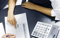 Q2FY17 revenue at Welspun India surges 22%