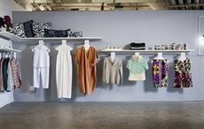 Alvanon teams up with the BF+DA for NYC-area fashion