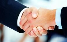 Huntsman Corp appoints two senior level executives
