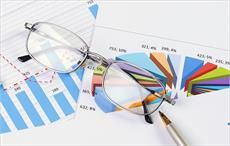 Sales at Michael Kors drop 3.7% in Q2FY17