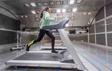 W. L. Gore unveils advanced fabric testing facility