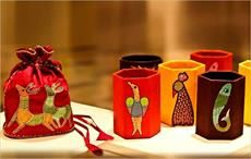 Global firms to tie up with Indian artisans: Rashmi Verma