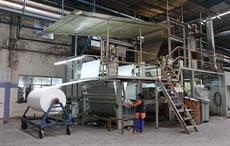 Nahar to increase fabric production with Monforts units