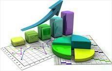 Revenues soar 21% at Grasim's VSF business in Q2FY17