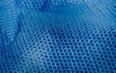 Technical textiles has a huge scope in India: Irani