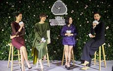 Woolmark hosts photo exhibition titled 'Her Era, Her Power'