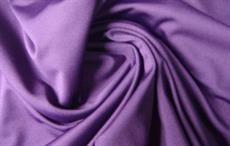 Ralph Lauren develops policy on tracking wood based fabrics
