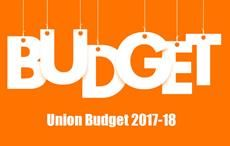 Union Budget 2017 is a game changer: Walmart India