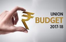 Budget: FICCI expects incentives for digital transactions