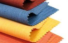 Italian start up to promote traditional Nepalese fabrics