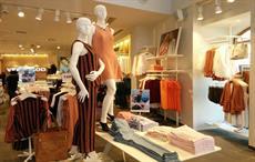Jack & Jones, Vero Moda, and Only open first store in Goa