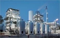 LyondellBasel expands Texas plant ethylene capacity