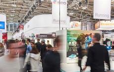 ISPO Munich 2017 to attract international sports crowd